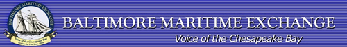 Baltimore Maritime Exchange
