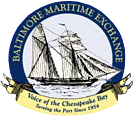 baltimore-maritime-exchange