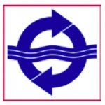 maritime exchange de logo