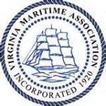 va_maritime_assoc